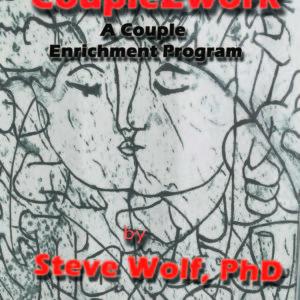 couplezwork-copy