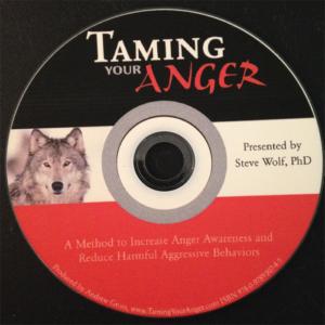 tya-cd-dvd-700