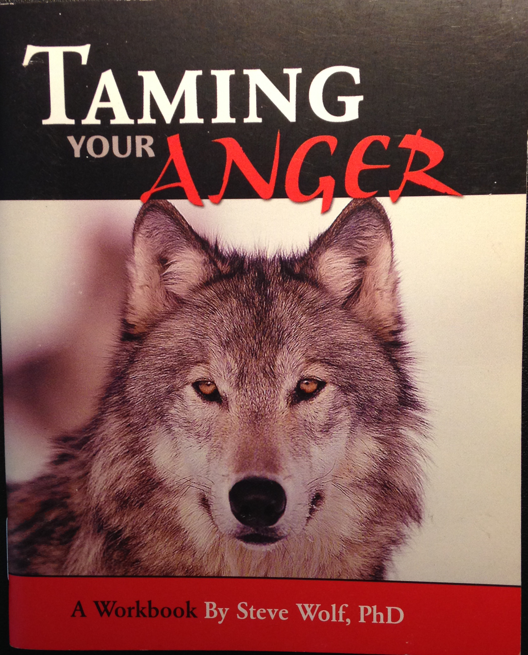 taming our anger This is why she wrote the popular 30 days to taming your tongue (850  30 days to taming your anger:  then read these 30 things our tongue can do read more.